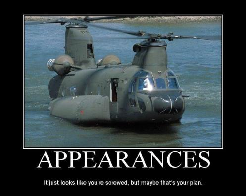 Motivational Army Posters on Military Motivational Posters    You Got To Be Kidding S Blog
