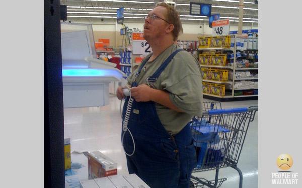 More Walmartians You Got To Be Kidding S Blog