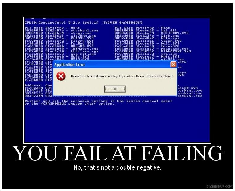 fail-at-failing.jpg